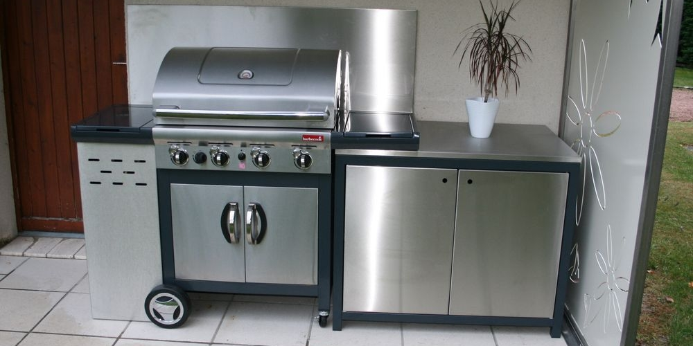 Mobilier design métal meuble_barbecue_metallique_2